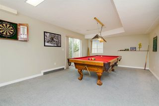 "Photo 15: 1008 CORONA Crescent in Coquitlam: Chineside House for sale in ""Chineside"" : MLS®# R2239554"
