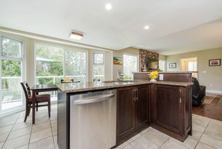 """Photo 18: 1008 CORONA Crescent in Coquitlam: Chineside House for sale in """"Chineside"""" : MLS®# R2239554"""