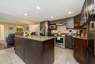 """Photo 19: 1008 CORONA Crescent in Coquitlam: Chineside House for sale in """"Chineside"""" : MLS®# R2239554"""