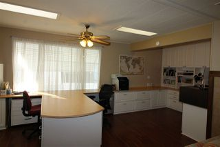 Photo 7: CARLSBAD WEST Manufactured Home for sale : 2 bedrooms : 7268 San Luis #274 in Carlsbad
