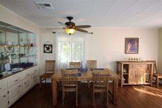 Photo 4: CARLSBAD WEST Manufactured Home for sale : 2 bedrooms : 7268 San Luis #274 in Carlsbad