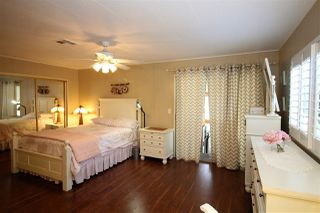 Photo 9: CARLSBAD WEST Manufactured Home for sale : 2 bedrooms : 7268 San Luis #274 in Carlsbad