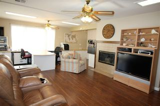 Photo 6: CARLSBAD WEST Manufactured Home for sale : 2 bedrooms : 7268 San Luis #274 in Carlsbad