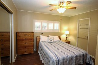 Photo 13: CARLSBAD WEST Manufactured Home for sale : 2 bedrooms : 7268 San Luis #274 in Carlsbad