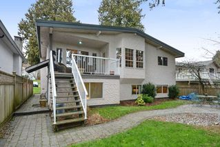 "Photo 20: 13654 MALABAR Avenue: White Rock House for sale in ""WestWhite Rock"" (South Surrey White Rock)  : MLS®# R2243171"