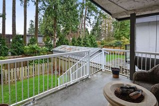 "Photo 18: 13654 MALABAR Avenue: White Rock House for sale in ""WestWhite Rock"" (South Surrey White Rock)  : MLS®# R2243171"