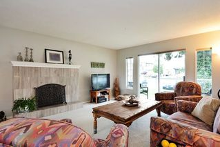 "Photo 2: 13654 MALABAR Avenue: White Rock House for sale in ""WestWhite Rock"" (South Surrey White Rock)  : MLS®# R2243171"