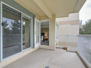 Photo 19: 209 1150 54A Street in Delta: Tsawwassen Central Condo for sale (Tsawwassen)  : MLS®# R2243733