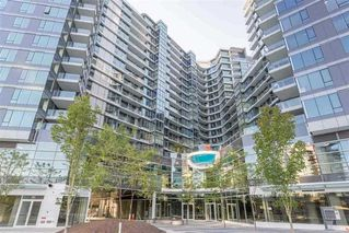 Photo 2: 2051 38 Smithe in Vancouver: Condo  : MLS®# R2222699
