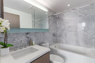 Photo 12: 2051 38 Smithe in Vancouver: Condo  : MLS®# R2222699