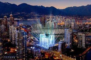 Photo 18: 2051 38 Smithe in Vancouver: Condo  : MLS®# R2222699