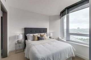 Photo 14: 2051 38 Smithe in Vancouver: Condo  : MLS®# R2222699