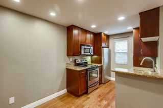 Photo 10: NORTH PARK Condo for sale : 2 bedrooms : 4036 Utah St #1 in San Diego
