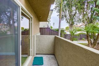 Photo 17: NORTH PARK Condo for sale : 2 bedrooms : 4036 Utah St #1 in San Diego