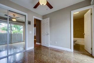 Photo 16: NORTH PARK Condo for sale : 2 bedrooms : 4036 Utah St #1 in San Diego