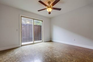 Photo 19: NORTH PARK Condo for sale : 2 bedrooms : 4036 Utah St #1 in San Diego