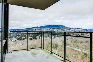 """Photo 19: 2503 2789 SHAUGHNESSY Street in Port Coquitlam: Central Pt Coquitlam Condo for sale in """"THE SHAUGHNESSY"""" : MLS®# R2255275"""