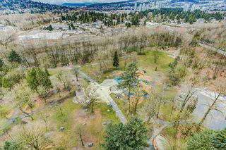 """Photo 18: 2503 2789 SHAUGHNESSY Street in Port Coquitlam: Central Pt Coquitlam Condo for sale in """"THE SHAUGHNESSY"""" : MLS®# R2255275"""