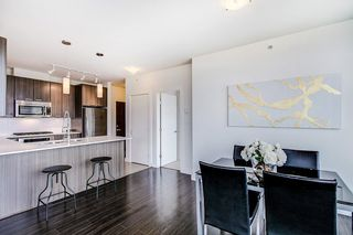 """Photo 6: 2503 2789 SHAUGHNESSY Street in Port Coquitlam: Central Pt Coquitlam Condo for sale in """"THE SHAUGHNESSY"""" : MLS®# R2255275"""
