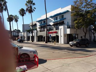 Photo 13: HILLCREST Condo for sale : 2 bedrooms : 1270 Cleveland Ave #A332 in San Diego