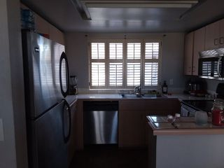 Photo 3: HILLCREST Condo for sale : 2 bedrooms : 1270 Cleveland Ave #A332 in San Diego