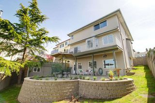 "Photo 20: 1075 COUTTS Way in Port Coquitlam: Citadel PQ House for sale in ""CITADEL"" : MLS®# R2259660"