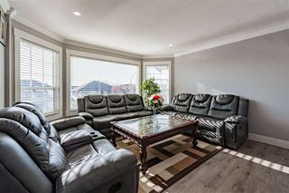 Photo 4: 31518 SOUTHERN Drive in Abbotsford: Abbotsford West House for sale : MLS®# R2259648