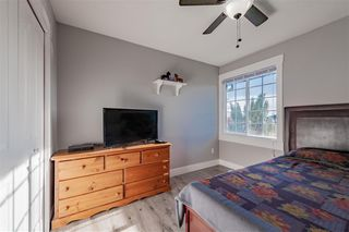 Photo 14: 31518 SOUTHERN Drive in Abbotsford: Abbotsford West House for sale : MLS®# R2259648