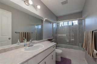 Photo 9: 31518 SOUTHERN Drive in Abbotsford: Abbotsford West House for sale : MLS®# R2259648