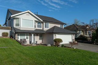 Photo 20: 31518 SOUTHERN Drive in Abbotsford: Abbotsford West House for sale : MLS®# R2259648
