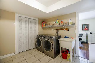 Photo 16: 33068 PHELPS AVENUE in Mission: Mission BC House for sale : MLS®# R2257988