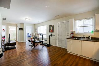 Photo 18: 33068 PHELPS AVENUE in Mission: Mission BC House for sale : MLS®# R2257988