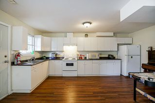 Photo 17: 33068 PHELPS AVENUE in Mission: Mission BC House for sale : MLS®# R2257988