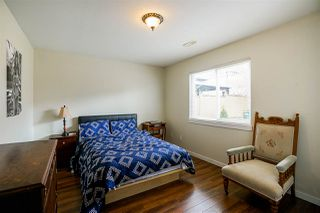Photo 19: 33068 PHELPS AVENUE in Mission: Mission BC House for sale : MLS®# R2257988