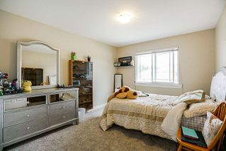 Photo 12: 33068 PHELPS AVENUE in Mission: Mission BC House for sale : MLS®# R2257988
