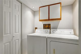Photo 21: 8608 BERWICK Road NW in Calgary: Beddington Heights Semi Detached for sale : MLS®# C4187244