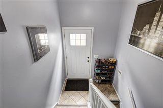 Photo 2: 8608 BERWICK Road NW in Calgary: Beddington Heights Semi Detached for sale : MLS®# C4187244