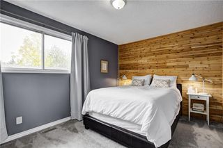 Photo 10: 8608 BERWICK Road NW in Calgary: Beddington Heights Semi Detached for sale : MLS®# C4187244