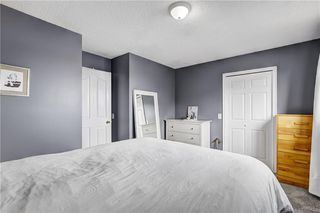 Photo 11: 8608 BERWICK Road NW in Calgary: Beddington Heights Semi Detached for sale : MLS®# C4187244