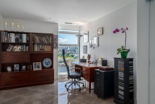 "Photo 12: 1702 638 BEACH Crescent in Vancouver: Yaletown Condo for sale in ""ICON"" (Vancouver West)  : MLS®# R2274580"