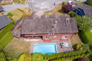 Photo 20: 5278 3A Avenue in Delta: Pebble Hill House for sale (Tsawwassen)  : MLS®# R2276207
