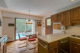 Photo 10: 5278 3A Avenue in Delta: Pebble Hill House for sale (Tsawwassen)  : MLS®# R2276207