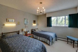 Photo 15: 5278 3A Avenue in Delta: Pebble Hill House for sale (Tsawwassen)  : MLS®# R2276207