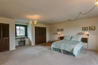 Photo 13: 5278 3A Avenue in Delta: Pebble Hill House for sale (Tsawwassen)  : MLS®# R2276207