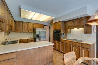 Photo 11: 5278 3A Avenue in Delta: Pebble Hill House for sale (Tsawwassen)  : MLS®# R2276207