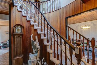 Photo 4: 5278 3A Avenue in Delta: Pebble Hill House for sale (Tsawwassen)  : MLS®# R2276207