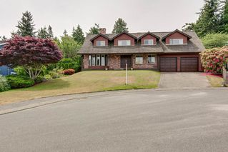 Photo 2: 5278 3A Avenue in Delta: Pebble Hill House for sale (Tsawwassen)  : MLS®# R2276207