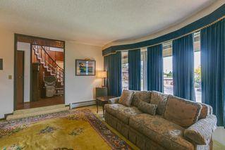 Photo 6: 5278 3A Avenue in Delta: Pebble Hill House for sale (Tsawwassen)  : MLS®# R2276207