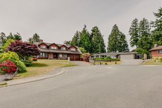 Photo 3: 5278 3A Avenue in Delta: Pebble Hill House for sale (Tsawwassen)  : MLS®# R2276207
