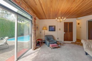 Photo 9: 5278 3A Avenue in Delta: Pebble Hill House for sale (Tsawwassen)  : MLS®# R2276207